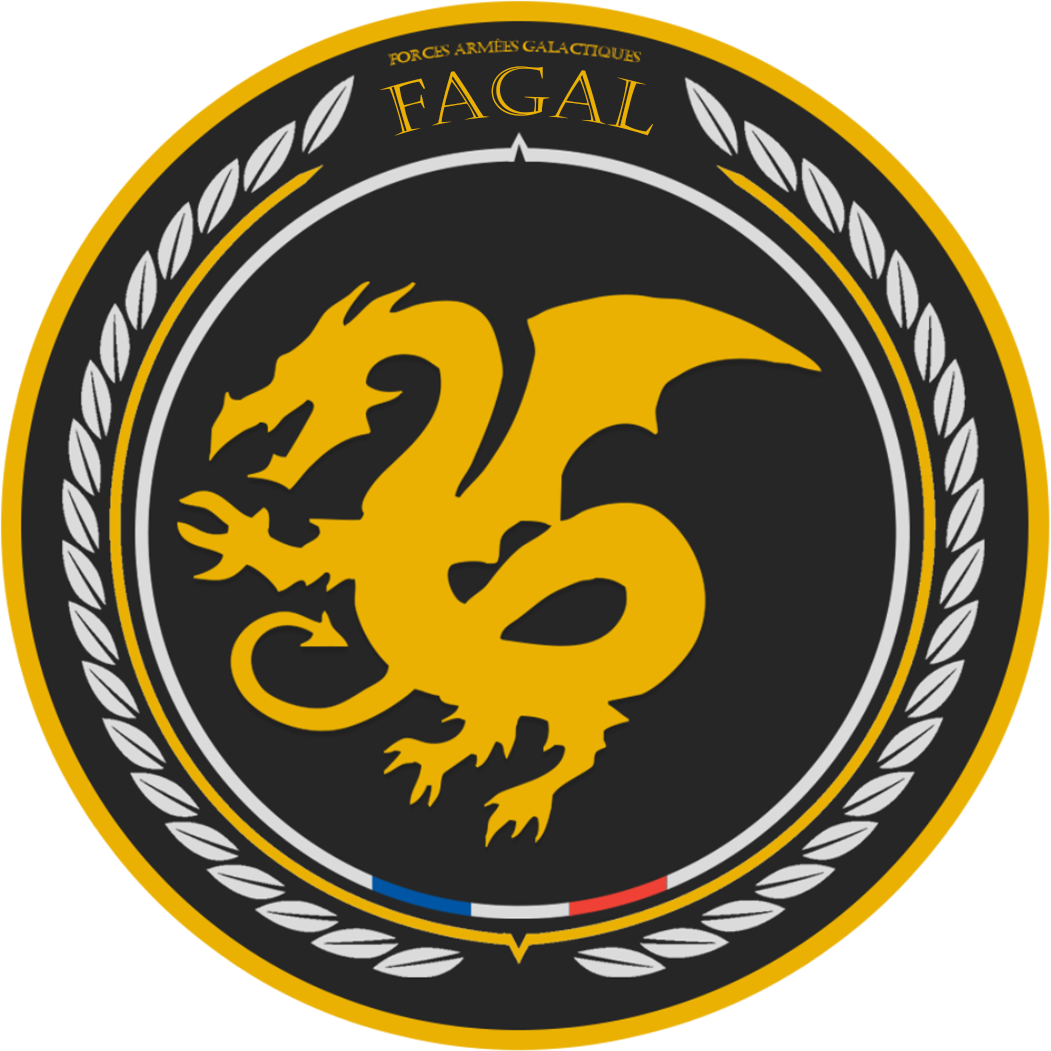 Logo FAGAL